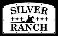Silver Ranch