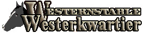 Westernstable Westerkwartier