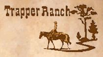 Trapper Ranch