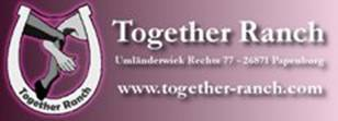 Together Ranch