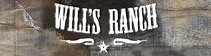 Will's Ranch
